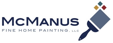 Michael McManus Fine Home Painting LLC